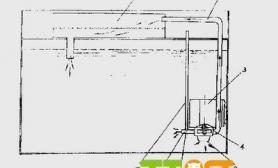 专利:充气增氧的水族箱过滤器
