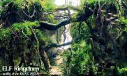 原创造景鉴赏《精灵王国》2014ADANO:10