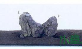 石景设计教程