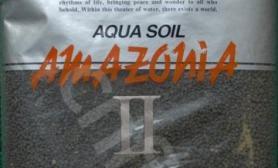 几种常见水草泥的性能测评