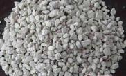 沸石过滤的原理及过滤方法