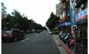 民權東路5段台湾尺寸设计