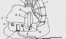 专利水草缸造景一种观赏性水族箱内的陈设物