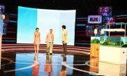上品水景设计BTV青年频道北京客的专访