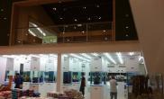 台湾水族店水草缸造景NKAC鳳山branch
