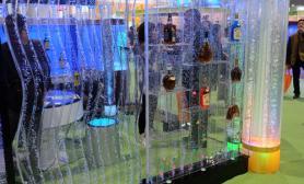 2015CIPS照片分享鱼缸水族箱