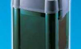 AZOO方桶過濾器CF-1200(图)