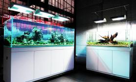 上品~水景设计→36cm-180cm→十七套水景缸