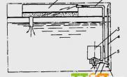 专利:一种改进的水族箱用充气过滤器