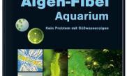 书评水草缸造景水族箱藻类手册
