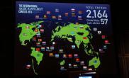 [转贴]2013ADA 世界造景大赛前27名作品中的25个现场版图  [26P]