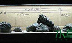 水族箱造景(转)石材造景教程(四)