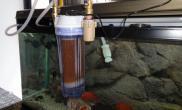 水族设备伴侣系列多用过滤器