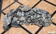 60cm石景缸水草缸你能看出这些石头是怎么搭建的吗?