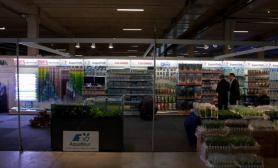 荷兰holland尺寸设计的一个宠物展销会一尺寸设计