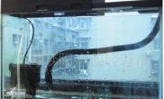 鱼缸过滤器怎么安装