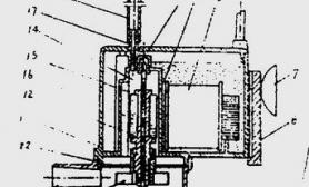 专利:一种水族箱用潜水气泵