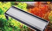 酷诺LED水草灯升级版公测体验水草缸赶快申请免费有限名额