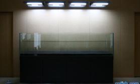 水草缸造景沉木水草泥化妆砂青龙石150CM及以上尺寸设计10