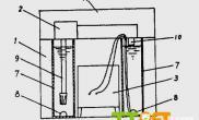 专利:一种设有雾化装置的水族箱
